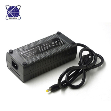 32v 5a ac dc adapter