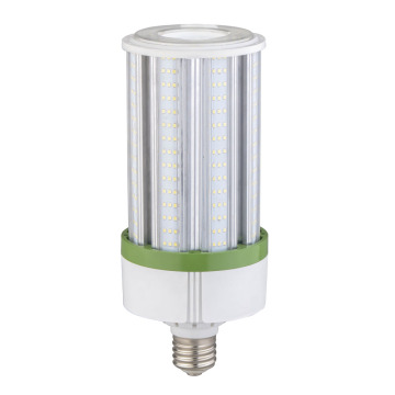 Leseli la Light la E Corn E39 Bulb 100W