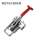 Plastic Cover Steel Standard Toggle Latches