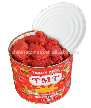 tomato paste machine 28-30% brix