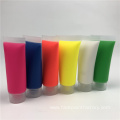 Professional Water Based Face Paint UV Tube