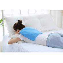 Heat Therapy Heating Pad