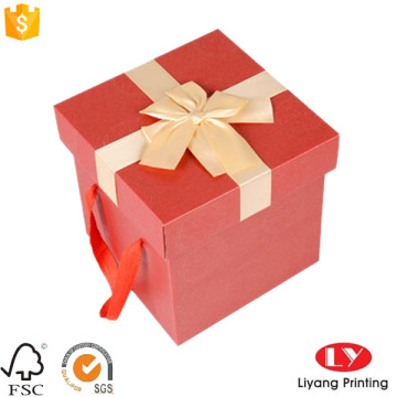 High Quality printed packaging Packaging Gift Boxes