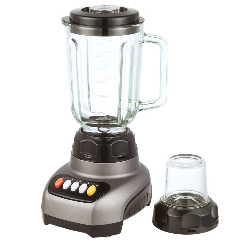 cheap electric ice maker food blender