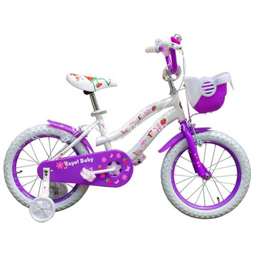Cheap Children Bike Colorful BMX Bicycle