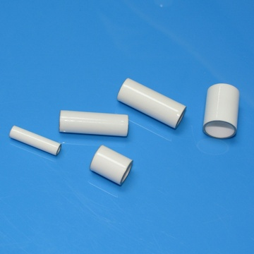 Usayizi omncane Al2o3 I-Ceramic Metallizing Isolator
