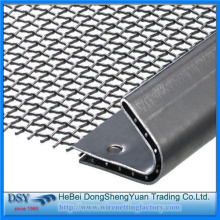 Mine Sieving Mesh Used in Industrial Field