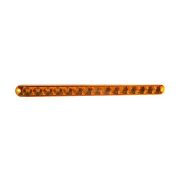 Top Quality Indicator Lighting Bar With DOT