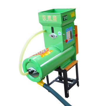 small scale potato starch production machine in india