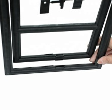 High quality protection pet door