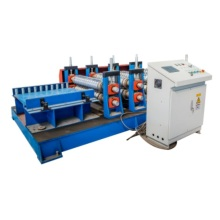 TF Curving Machine for Silos Panel