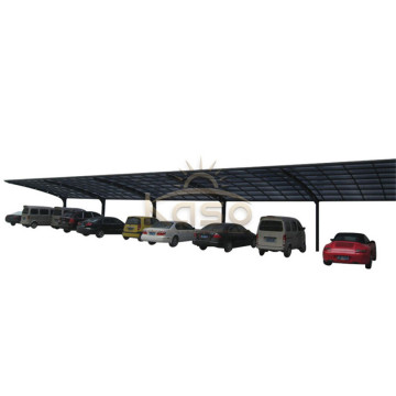 Used Sale Structure Garage Car Metal Sheet Carport