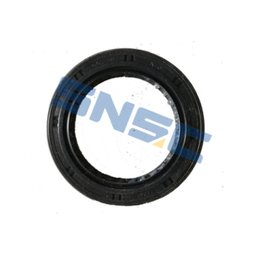 HTCQ9L45*65*8 Rear Cover Oil seal Shacman Light Truck