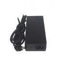 Laptop ac adapter 16v-3.5a-56w laptop charger for Fujitsu