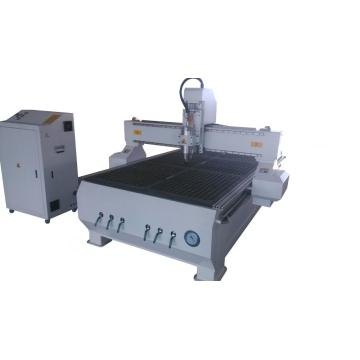 XL1325 Wood Relief CNC Router Machine