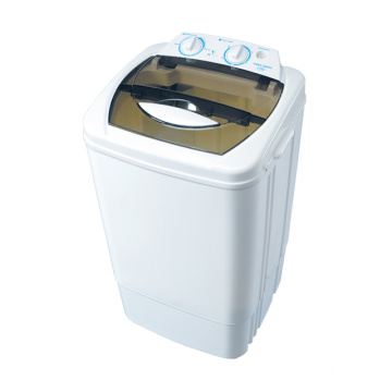 XPB70-8 Semi Automatic 7KG Single Tub Washing Machine