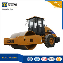 Cat SEM522 Road Roller with Weichai Engine