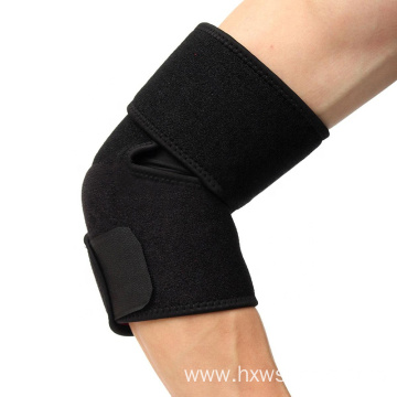 Gruthannel konduktive elbow stipe