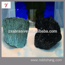Supply for Silicon Carbide Briquette popular wholesale polishing metallurgical silicon supply to Equatorial Guinea Suppliers