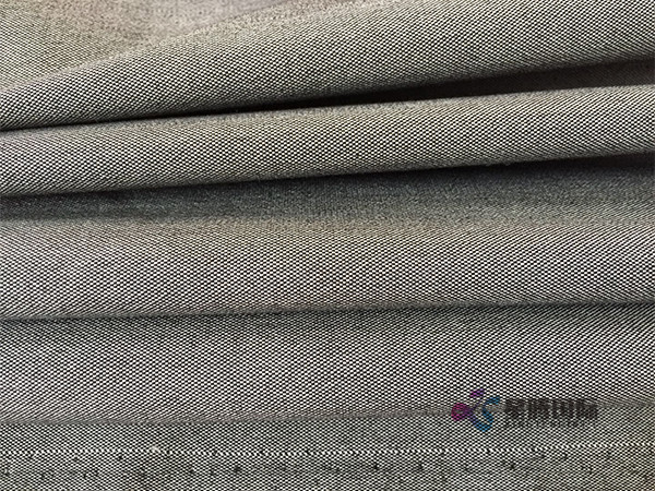 yarn woven cotton fabric