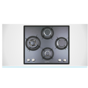 Hot Selling Gas Stove