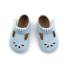 Baby  Wholesale Cute Christmas Dress Shoes