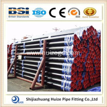 1 4 inch steel pipe schedule 10