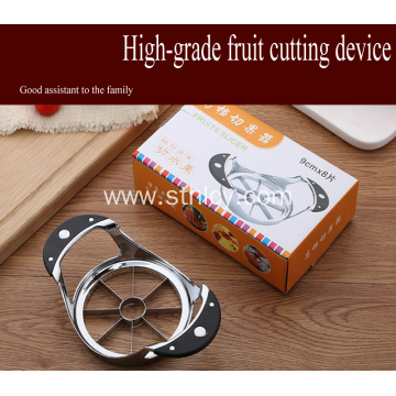 304 Stainless Steel Efficient Apple Core Remover