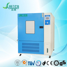 Environmental Temperature Humidity Aging Test Chamber