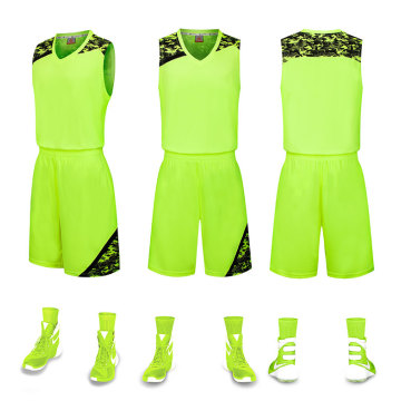 Multi-color basketball kid for men and women