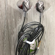 China for Ear Headphones, Earphones With Mic, Good Quality Earphones Manufacturers and Suppliers in China Good Cheap  Earphones supply to Japan Manufacturer