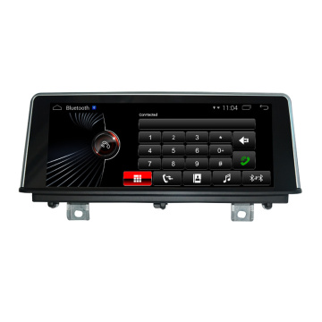 bmw++8.8%22+Touch+Screen+Stereo