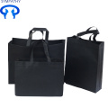 Customized shopping bag environmental non-woven bag
