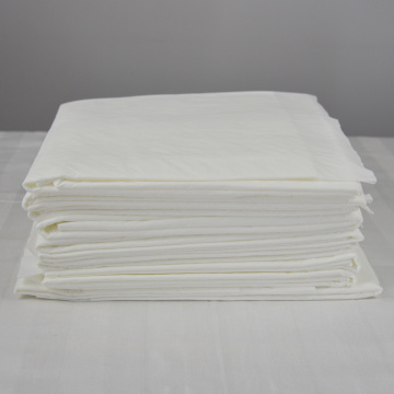 Disposable Bed Underpads for Carpet