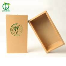 DongGuan custom cosmetic packaging box