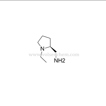 Cas 22795-99-9,(S)-2-(Aminomethyl)-1-ethylpyrrolidine Used for produce Levosulpiride