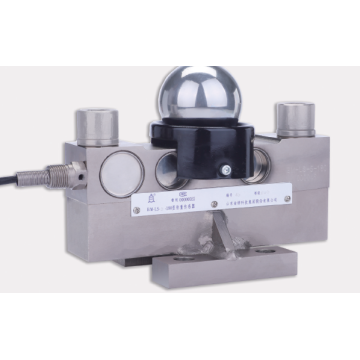 BM-LS Bridge Type High Temperature Load Cell