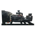 360Kw Electric Generator Price
