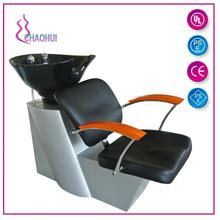 Factory direct sales shampoo chair