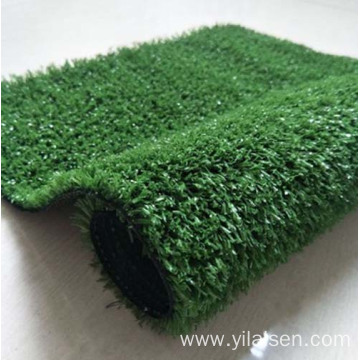 Factory artificial grass lawn landscape for decoration
