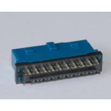 USB 3.0 IDC 20PIN FEMALE(B TYPE)