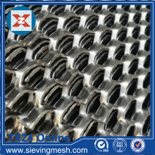 Expanded Metal Mesh Lath
