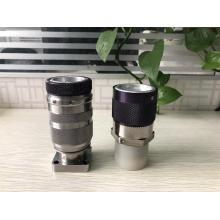 ZFJ6-3022 quick coupling for special field