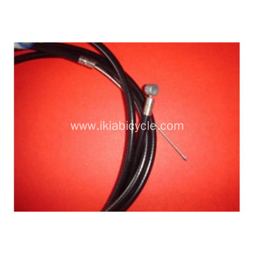 Rear Brake Cable for Bicycle and Motorcycle