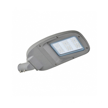 5 Years Warranty 60W LED Street Light