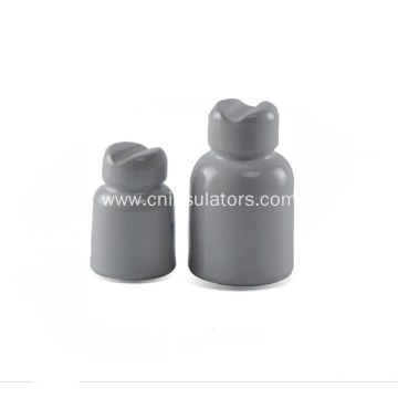 RM-2 Telephone Wire Insulators