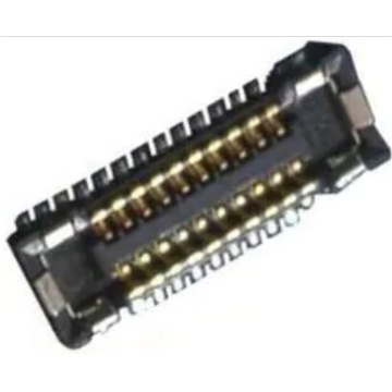 0.4mm Board to Board Female connector