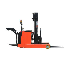 Wholesale Electric Reach Truck 1500 Kg