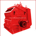 Aggregate Crushing Equipment Mobile Rock Crusher For Sale