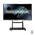 70 inches Classroom Touch Screen